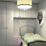 Bedroom Furniture Installations