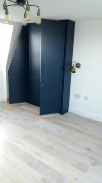 Bespoke Wooden Doors Furniture in Hertfordshire, Essex