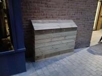 Specialised Carpentry Items in Hertfordshire, Essex